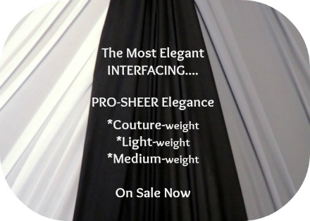 Interfacing SALE